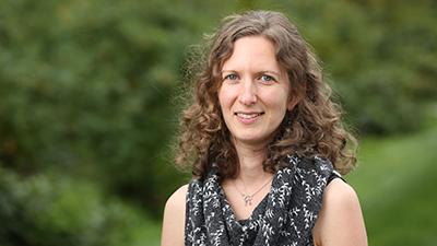 Sharon Kaplan