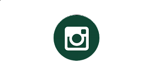 ODS Instagram Icon